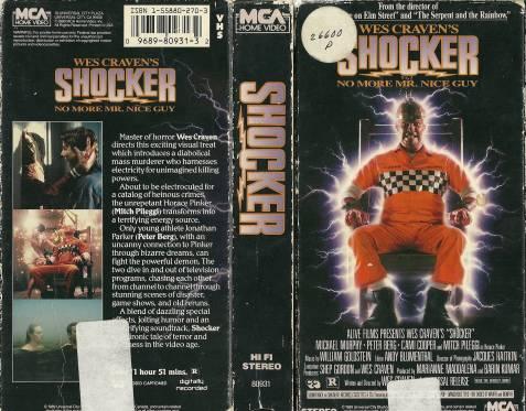 shocker-vhs