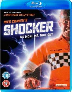 shocker-wes-craven-horror-movie-1989-studiocanal-blu-ray