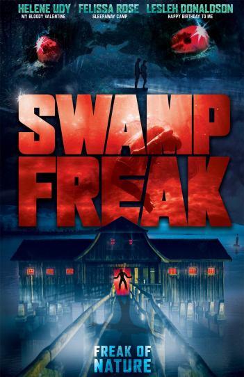 swamp-freak-2017-david-decoteau-horror-movie