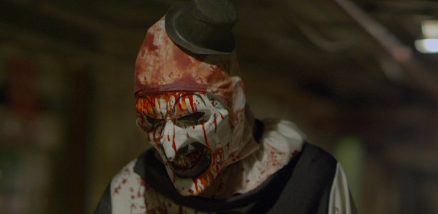 terrifier-2016-david-howard-thornton-as-art-clown