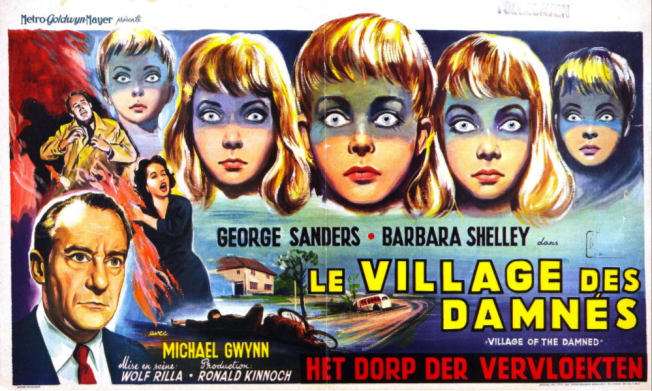 village-of-the-damned-1960