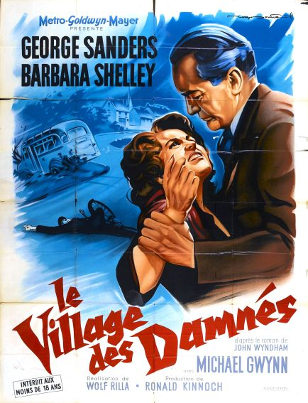 village_of_damned_poster_03