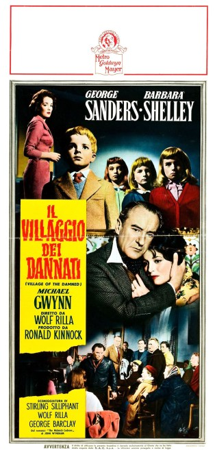 village_of_damned_poster_06