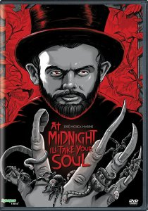 at-midnight-ill-take-your-soul-synapse-films-dvd
