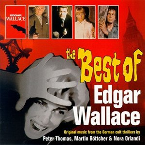 best-of-edgar-wallace-soundtrack-music-cd