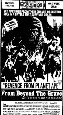 brownsville-tx-1-21-77-planet-ape