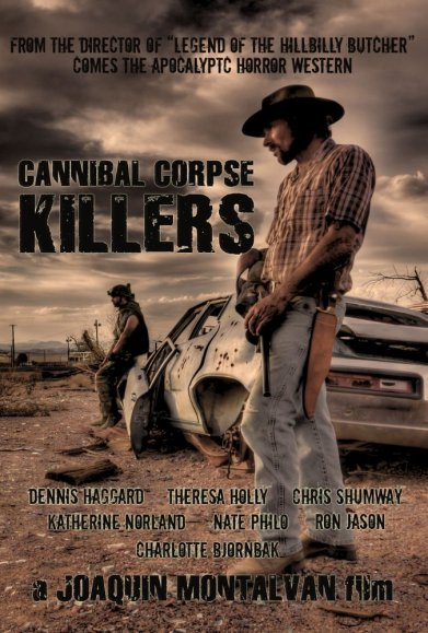 cannibal-corpse-killers-2016-poster