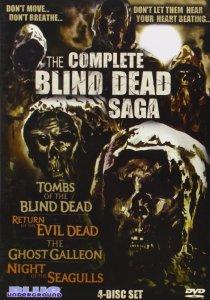 complete-blind-dead-saga-dvd