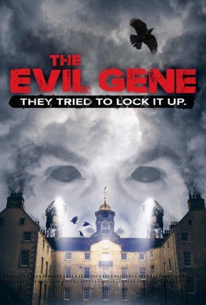 evil-gene-2015-alternate-poster