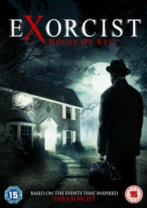 exorcist-house-of-evil-4digital-media-dvd