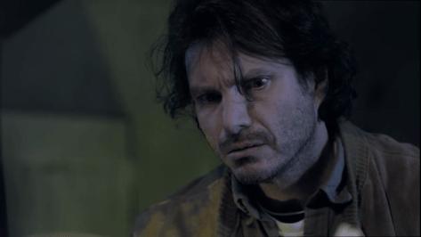 ghosthunters-2016-horror-movie-stephen-manley