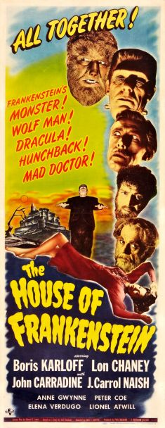 house_of_frankenstein_poster_03