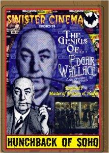hunchback-of-soho-1966-sinister-cinema-dvd