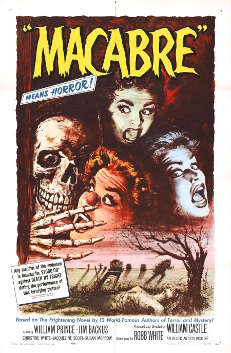 macabre-1958-willian-castle-poster