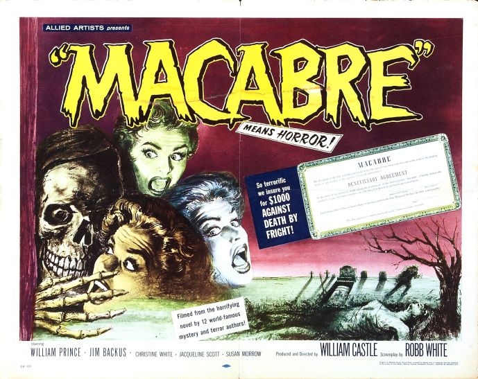 macabre_1958_william_castle_poster_02