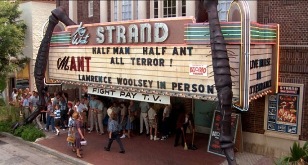 matinee-1993-movie-theater-marquee