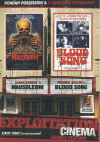 mausoleum-blood-song-bci-dvd
