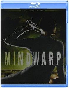mindwarp-blu-ray