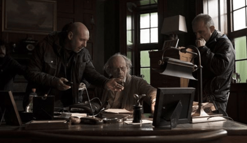 muse-2017-jaume-balaguero-spanish-horror-film-christopher-lloyd