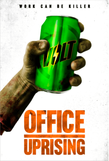 office-uprising-2017-movie