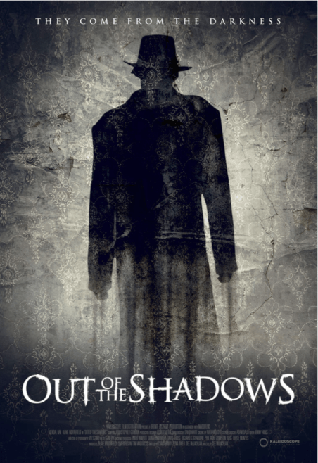 out-of-the-shadows-2016-australian-horror-film-poster