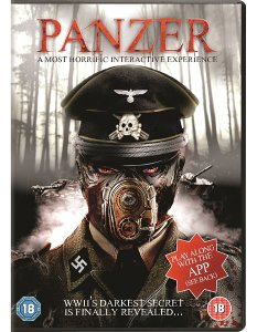 panzer-nazi-horror-sony-interactve-dvd