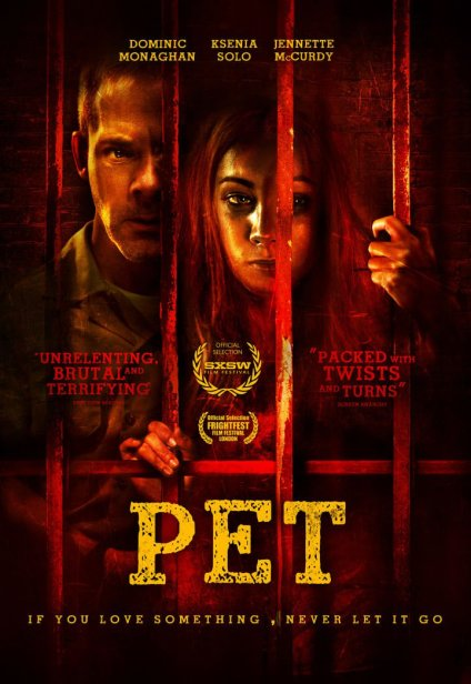 pet-dominic-monaghan-frightfest-poster