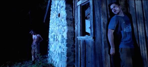 pitchfork-2016-horror-movie-hunter-killian