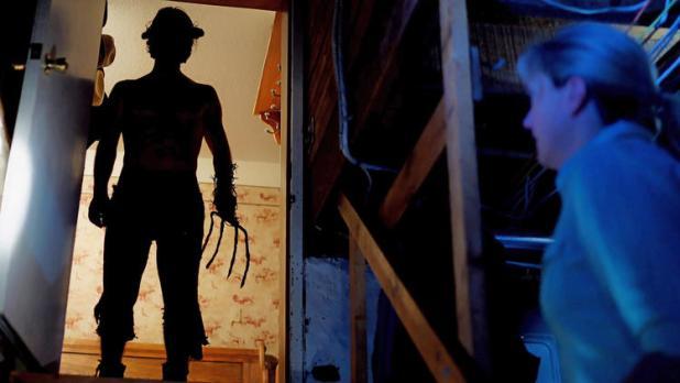 pitchfork-2016-slasher-horror-movie