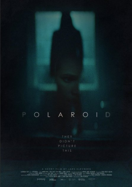 polaroid-2015-horror-short-film