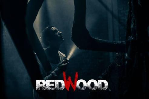 redwood-2017-vampire-movie