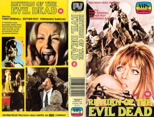 return-of-the-evil-dead-vhs