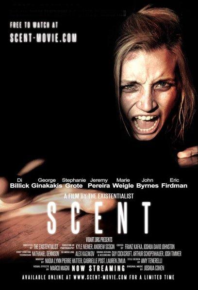 scent-2015