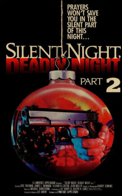 silen-night-deadly-night-part-2-1987-xmas-slasher-horror-movie-poster