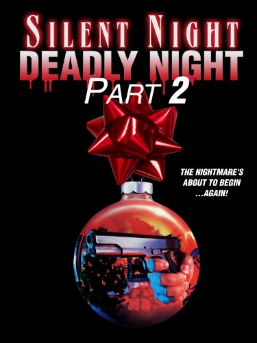 silent-night-deadly-night-part-2-seasonal-slasher-movie