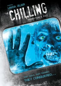 the-chilling-directors-cut-dvd