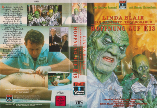 the-chilling-german-vhs-sleeve