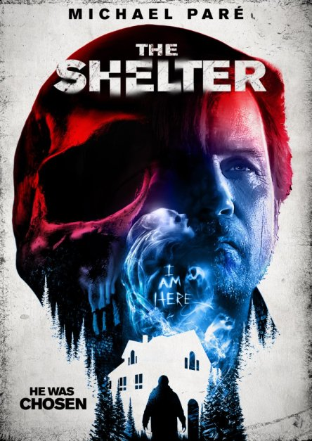 the-shelter-2016-poster