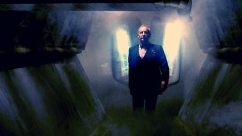 apocalypse-kiss-lloyd-kaufamn-2014
