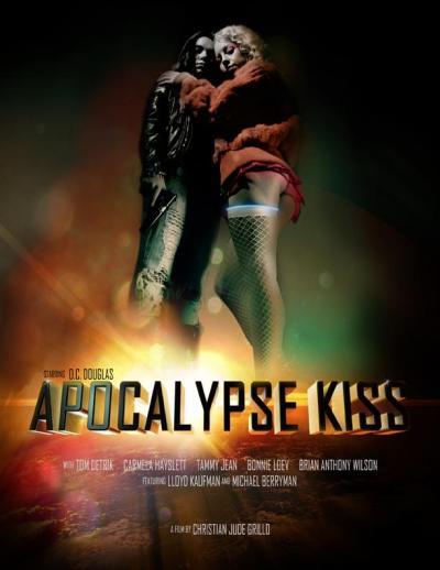 apocalypse-kiss-sci-fi-serial-killer-thriller-movie-2014