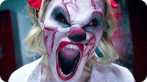 bedeviled-2016-horror-movie-app-clown