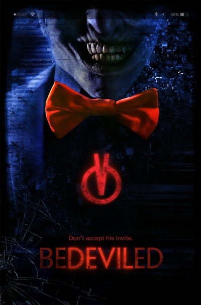 bedeviled-2016-horror-movie