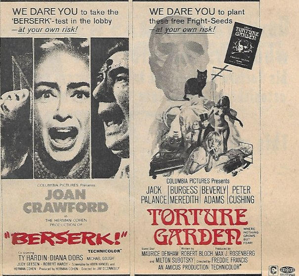 berserk-torture-garden-press-material