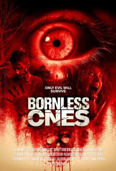 bornless-ones-2016-horror-movie-alt-poster