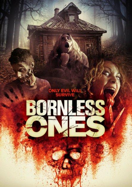 bornless-ones-2016-horror-movie-poster
