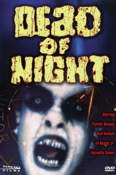 dead-of-night-1977-dvd