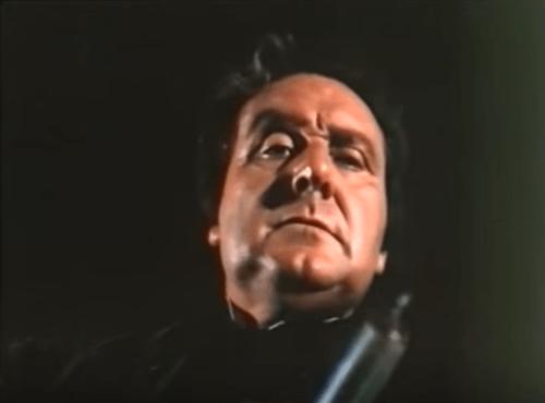 dead-of-night-1977-horror-tv-movie-patrick-macnee