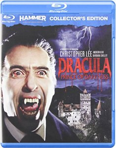 dracula-prince-of-darkness-exclusive-media-blu-ray