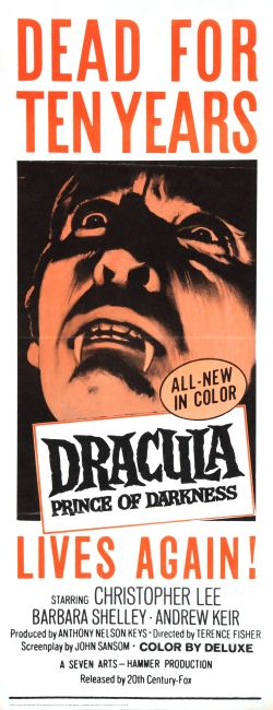 dracula_prince_of_darkness_poster_02