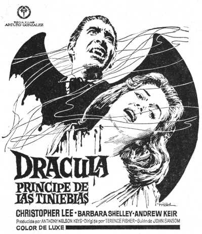 dracula_prince_of_darkness_poster_06